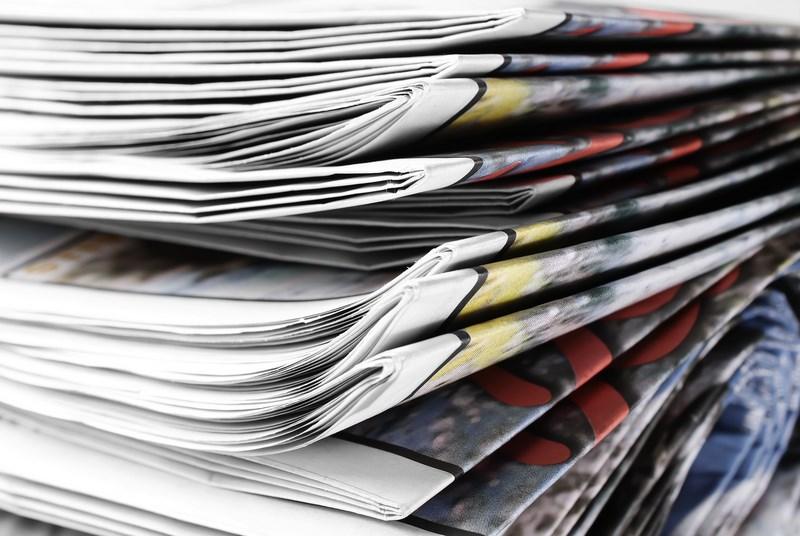 Collecte papiers et cartons Rennes (35)